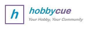 HobbyCue