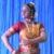 Profile picture of Chippi Pillai