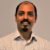 Profile picture of Bhaskar Subramanian